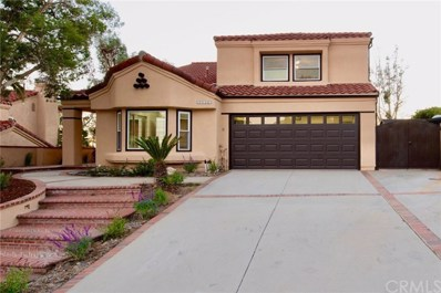 14031 Rabbit Road, Sylmar, CA 91342 - MLS#: OC18252302