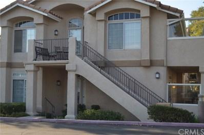 8 Carmesi, Rancho Santa Margarita, CA 92688 - MLS#: OC18252334