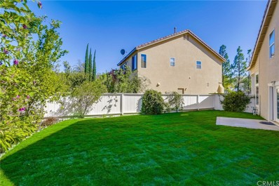 6 Wildemere, Rancho Santa Margarita, CA 92688 - MLS#: OC18252482