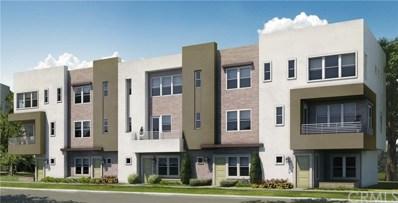 945 E Mason Lane UNIT 65, Anaheim, CA 92805 - MLS#: OC18252813