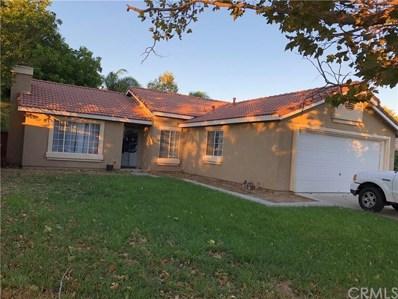 1478 Lake Placid Drive, San Bernardino, CA 92407 - MLS#: OC18252894