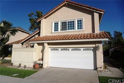 9 Eden, Irvine, CA 92620 - MLS#: OC18253030