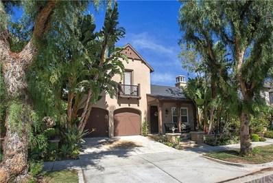 31 Stowe, Irvine, CA 92620 - MLS#: OC18253064
