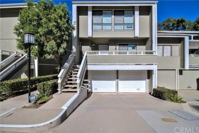 11 Barlovento Court, Newport Beach, CA 92663 - MLS#: OC18253091