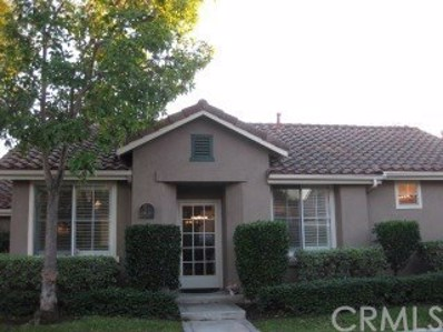 13416 S Hearst Court, Tustin, CA 92782 - MLS#: OC18253138