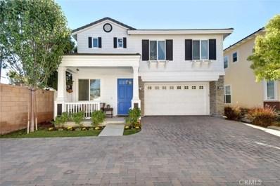 2448 Newport Boulevard, Costa Mesa, CA 92627 - MLS#: OC18253171