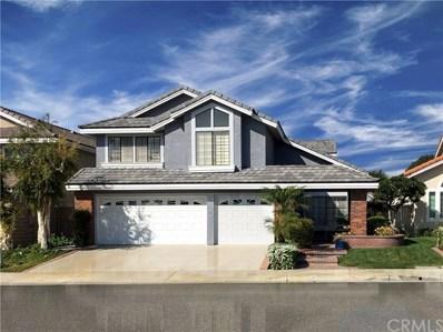 3 Woodlawn, Irvine, CA 92620 - MLS#: OC18253183