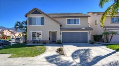 10 El Balazo, Rancho Santa Margarita, CA 92688 - MLS#: OC18253558