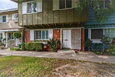 19854 Leighton Lane, Huntington Beach, CA 92646 - MLS#: OC18253657