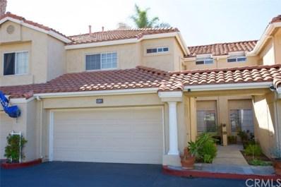 1205 Via Presa, San Clemente, CA 92672 - MLS#: OC18253972