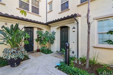 62 Full Moon, Irvine, CA 92618 - MLS#: OC18254030