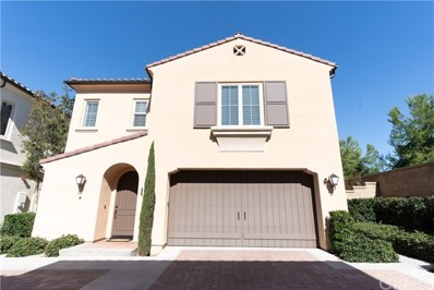 70 Maple Ash, Irvine, CA 92620 - MLS#: OC18254036