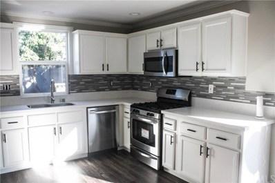 419 S Daisy Avenue, Santa Ana, CA 92703 - MLS#: OC18254101