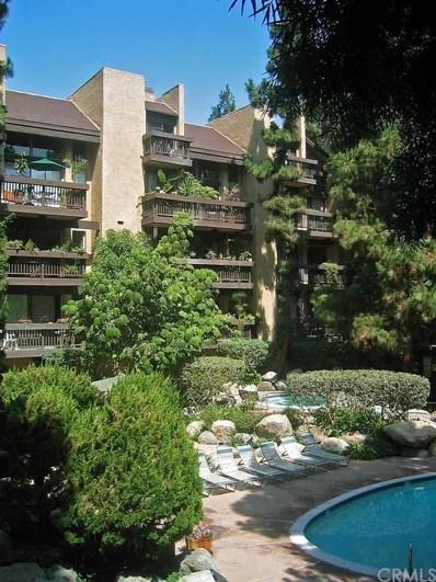 1655 Clark Avenue UNIT 123, Long Beach, CA 90815 - MLS#: OC18254421
