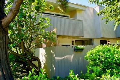 16771 Barefoot Circle, Huntington Beach, CA 92649 - MLS#: OC18254422