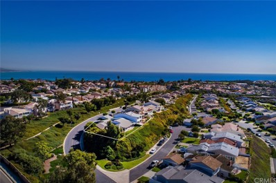 33531 Marlinspike Drive, Dana Point, CA 92629 - MLS#: OC18254489