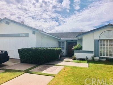 8912 Crescent Drive, Huntington Beach, CA 92646 - MLS#: OC18254580