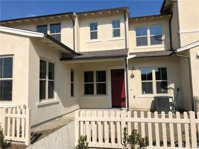 4 Promesa, Rancho Mission Viejo, CA 92694 - MLS#: OC18254611