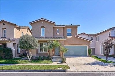 14 Lavender, Irvine, CA 92618 - MLS#: OC18254782