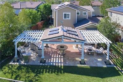 35 Fieldhouse, Ladera Ranch, CA 92694 - MLS#: OC18254956