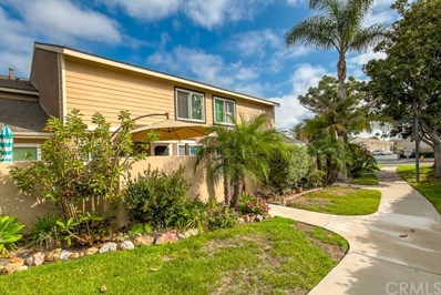 7912 Lowtide Circle, Huntington Beach, CA 92648 - MLS#: OC18254960