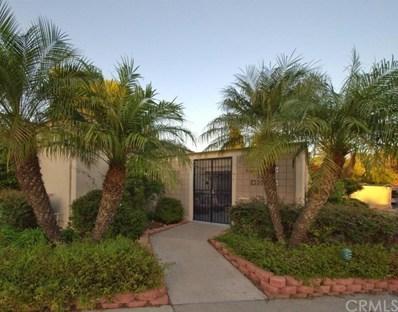 574 Avenida Majorca UNIT A, Laguna Woods, CA 92637 - MLS#: OC18255039
