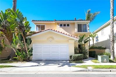 1122 Las Posas, San Clemente, CA 92673 - MLS#: OC18255087
