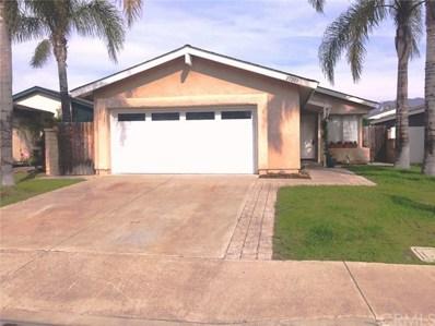 27351 Padilla, Mission Viejo, CA 92691 - MLS#: OC18255090