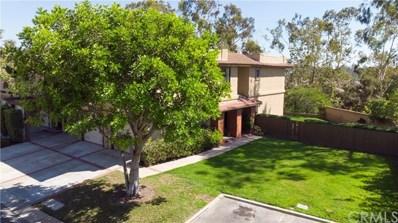 25162 Birch Grove Lane UNIT 2, Lake Forest, CA 92630 - MLS#: OC18255376