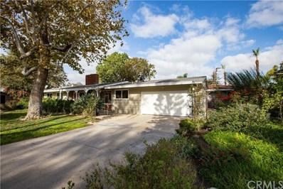 11851 Melody Park Drive, Garden Grove, CA 92840 - MLS#: OC18255585