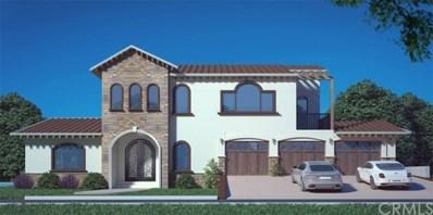 123 Buckskin Road, Bell Canyon, CA 91307 - MLS#: OC18255699