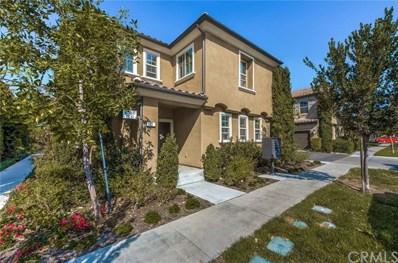 43 Latitude, Irvine, CA 92618 - MLS#: OC18255849