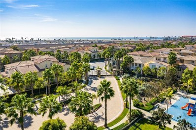 8200 Noelle Drive, Huntington Beach, CA 92646 - MLS#: OC18255985