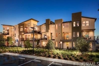 19543 Cardin Place N, Northridge, CA 91324 - MLS#: OC18256224