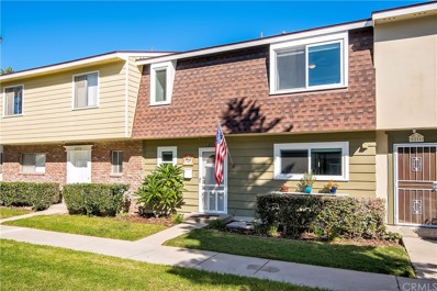 8212 Eastport Drive, Huntington Beach, CA 92646 - MLS#: OC18256440