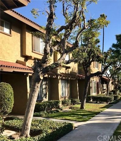 14892 Cordoba Plaza, Westminster, CA 92683 - MLS#: OC18256477