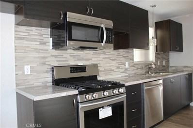 270 Avenue 9, Lake Elsinore, CA 92530 - MLS#: OC18256669