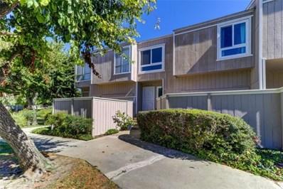 2930 S Greenville Street UNIT B, Santa Ana, CA 92704 - MLS#: OC18256677