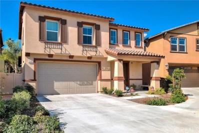 515 Jennings Lane, West Covina, CA 91791 - MLS#: OC18256694