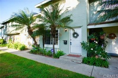 19939 Keswick Lane, Huntington Beach, CA 92646 - MLS#: OC18257627