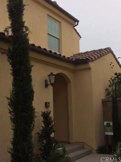 201 Augustine, Irvine, CA 92618 - MLS#: OC18257641