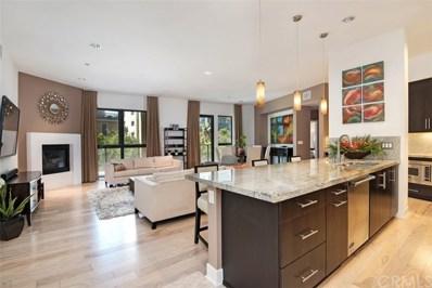 402 Rockefeller UNIT 203, Irvine, CA 92612 - MLS#: OC18257779