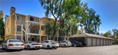 23412 Pacific Park Drive UNIT 17B, Aliso Viejo, CA 92656 - MLS#: OC18257853