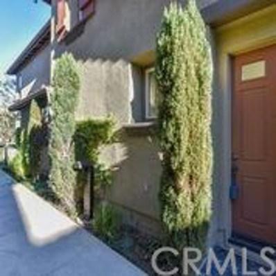 218 Coral Rose, Irvine, CA 92603 - MLS#: OC18258163