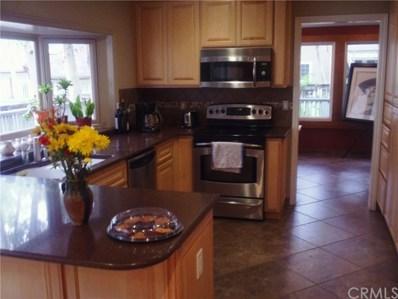22541 Charwood Circle, Lake Forest, CA 92630 - MLS#: OC18258420
