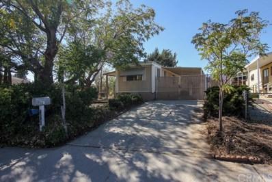 13740 Rockford Drive, Victorville, CA 92395 - MLS#: OC18258497