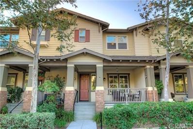 18 Arlington Street, Ladera Ranch, CA 92694 - MLS#: OC18258575