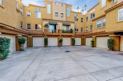 59 Via Cordoba, Rancho Santa Margarita, CA 92688 - MLS#: OC18258579
