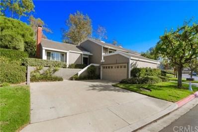 4 Cool Brk, Irvine, CA 92603 - MLS#: OC18258584
