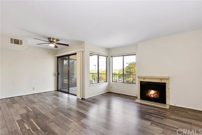 7205 Apricot Drive, Irvine, CA 92618 - MLS#: OC18258764